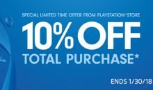 playstation store coupon