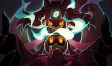 witch and the hundred knight 2