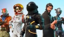 fortnite update 1.44 patch notes