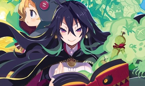 labyrinth of refrain ps4 western release confirmed