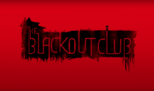 the blackout club ps4