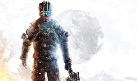 Revisiting Dead Space 3, the Final Chapter in Visceral's Space Oddity