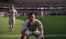 Read the FIFA 18 Update 1.10 Patch Notes