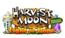harvest moon ps4