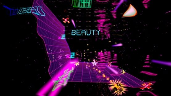 Tempest 4000 Out This Week, View the Trophy List
