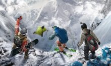 steep live activities