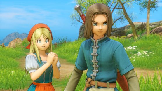dragon quest 11 release date us