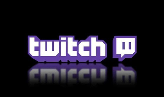 Twitch employees hit with layoffs amid reorganization of some teams
