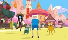 adventure time pirates of enchiridion esrb rating