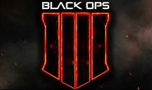 black ops 4 single player