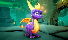 Crash bandicoot spyro demo code Spyro reignited trilogy