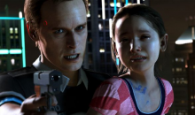 detroit become human character