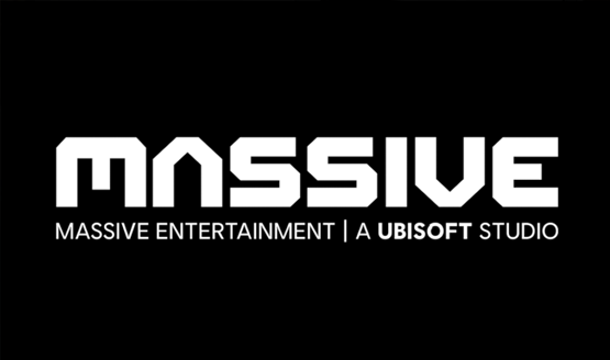 Rumour: Massive Entertainment Are Working On A Battle Royale Game