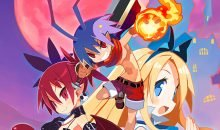 disgaea 1 complete announcement