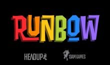 runbow release date
