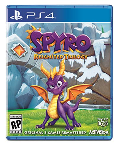 http://cdn3-www.playstationlifestyle.net/assets/uploads/2018/04/Spyro-reignited-trilogy-1.jpg