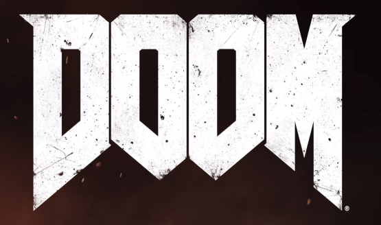 doom-Custom.png