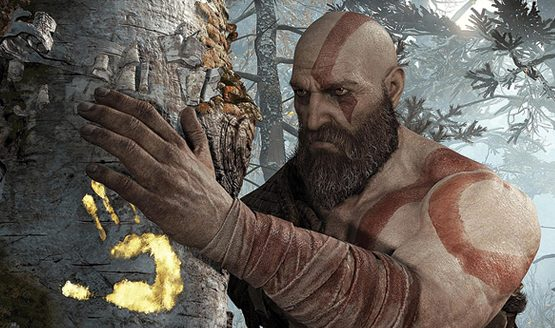 Tracing God of War's Journey From Greek to Norse Mythology