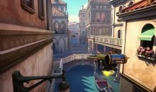 new overwatch map