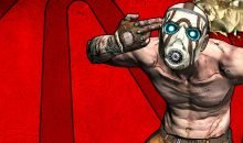 Borderlands 3 E3 2018 Demo is Not Happening After All