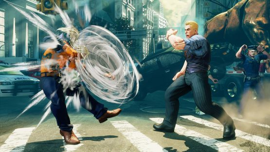 street fighter 5 cody release date tornado sweep
