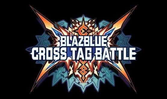BlazBlue Cross Tag Battle Data Mining May Reveal the Remaining DLC Characters
