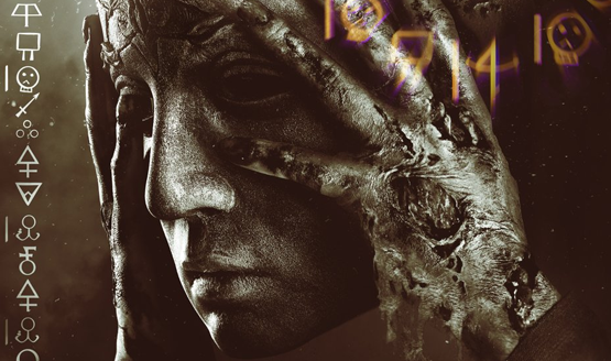 Treyarch Teases Call of Duty Black Ops 4 Zombies With ...