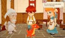 little dragons cafe info