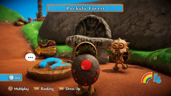 PixelJunk Monsters 2 review