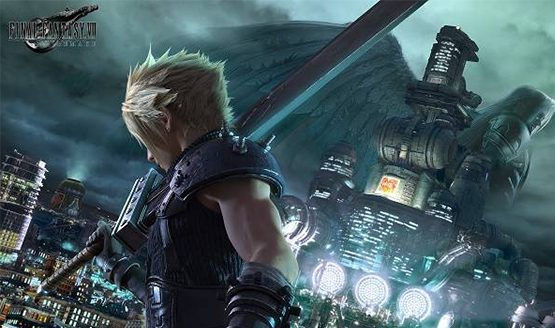 Square Enix E3 Showcase 2018 arrives on June 11
