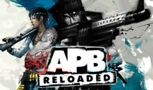 little orbit acquired apb reloaded