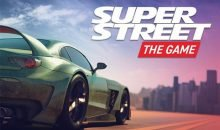 super street the game release date