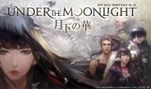 final fantasy xiv under the moonlight patch notes