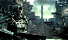 fallout 3 anniversary edition