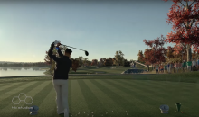 the golf club 2019 pga tour
