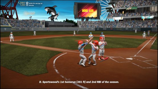 super mega baseball 2 how to play 2