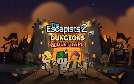 the escapists 2 dlc