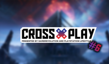 cross-play podcast episode 6 destiny 2 warmind E3 Sony Final Fantasy VII Remake