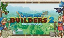 dragon quest builders 2 save import