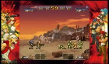 metal slug xx ps4