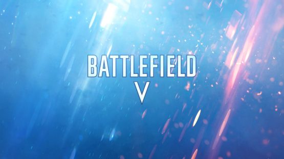 Battlefield V officially announced; Live reveal set for May 23