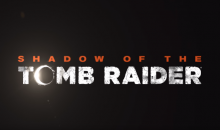 Shadow of the Tomb Raider details