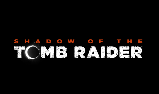 Shadow of the Tomb Raider to Support 4K 60FPS on Xbox One X