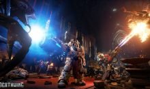 Space Hulk Deathwing review