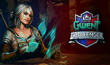 april 2018 gwent challenger winners