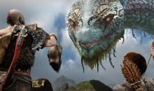 God of War New Game Plus now Official