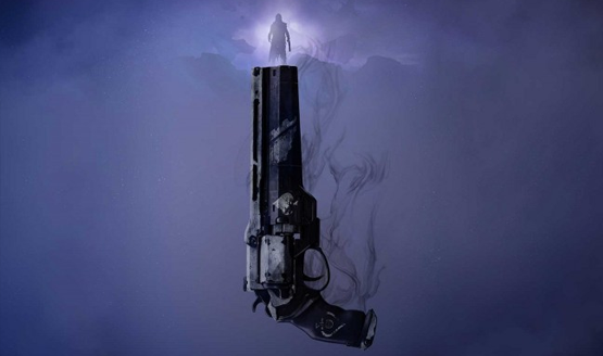 Destiny 2 Forsaken File Size: Destiny 2 PS4 Requires Over 100 GB