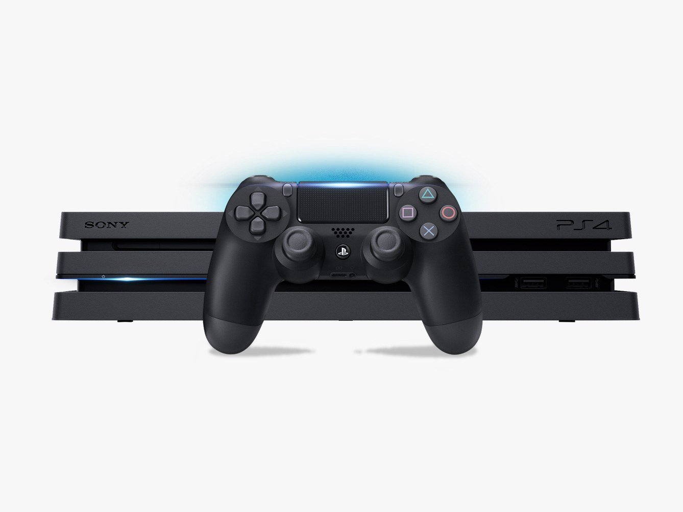 PlayStation 4 Sales in Japan Show Sony's Console Right Behind Switch