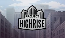 Project Highrise ps4 Featured Image