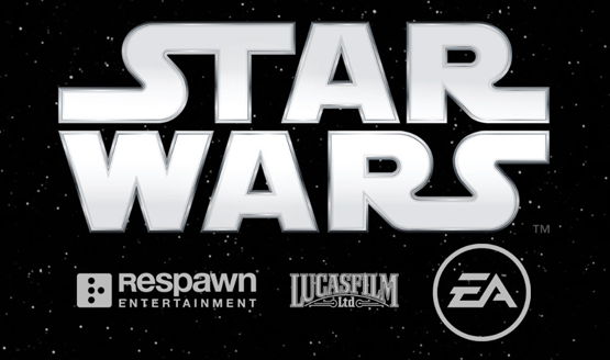 Jedi: Fallen Order - New Star Wars Game Coming from Respawn